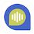 Sonant-for-iOS